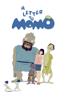 A Letter to Momo - Hiroyuki Okiura