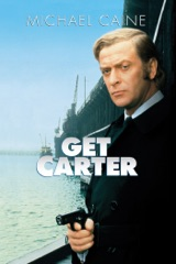 Asesino implacable (Get Carter) (1971)