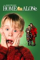 Christmas 5 Movies