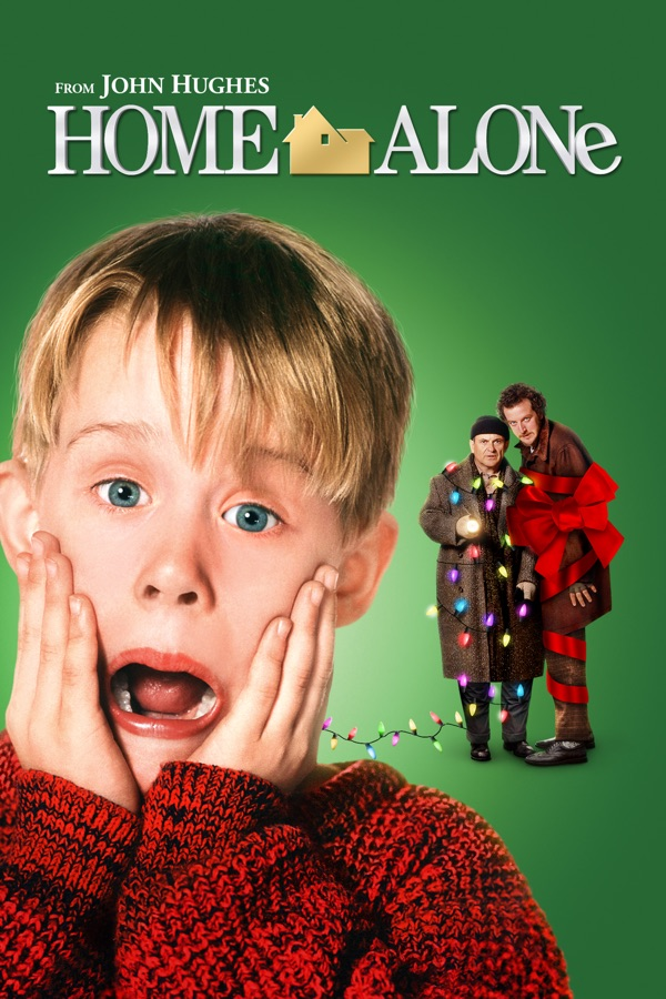 home alone wiki synopsis reviews movies rankings