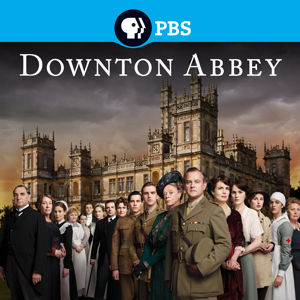 Downton Abbey, Season 2