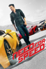 Scott Waugh - Need for Speed  artwork
