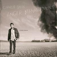 Télécharger Anger Management, Saison 1 Episode 4