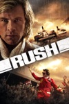Rush wiki, synopsis