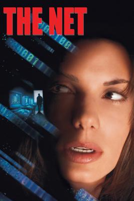 The Net Movie Synopsis, Reviews