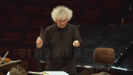 Behind-the-Scenes of Prokofiev 3 & Bartók 2 - Lang Lang, Sir Simon Rattle & Berlin Philharmonic