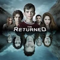 Télécharger The Returned, Season 1 (English Subtitles) Episode 104