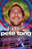 It's All Gone Pete Tong: Die Legende des tauben DJs Frankie Wilde (Original mit Untertiteln)