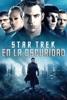 Star Trek: En la oscuridad - Movie Image