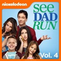 Télécharger See Dad Run, Vol. 4 Episode 10