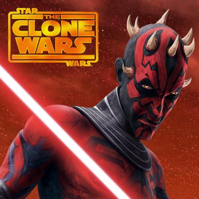 Star Wars: The Clone Wars, Season 5 - Star Wars: The Clone Wars