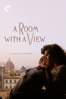A Room with a View - James Ivory