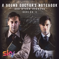 Télécharger A Young Doctor's Notebook and Other Stories, Series 1 Episode 1