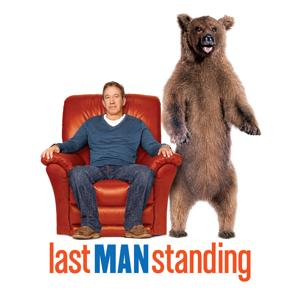 Last Man Standing, Season 2