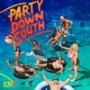 Party Down South Season 21 Episode 14