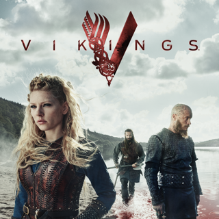Vikings, Season 5 on iTunes
