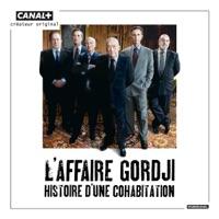 Télécharger L'affaire Gordji: Histoire d'une cohabitation Episode 1