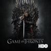 Der Winter naht - Game of Thrones