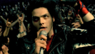 Desolation Row - My Chemical Romance