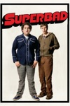 Superbad wiki, synopsis