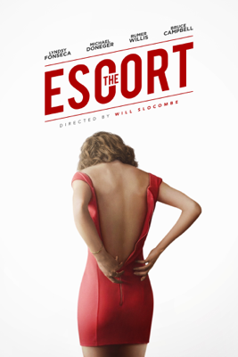 The Escort HD Download
