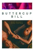 Remy Bennett & Emilie Richard-Froozan - Buttercup Bill artwork