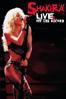 Shakira: Live & Off the Record - Shakira