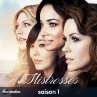 Télécharger Mistresses, Saison 1 Episode 13