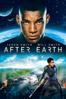 After Earth - M. Night Shyamalan