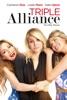 icone application Triple Alliance