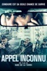 icone application Appel inconnu