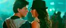 "Ishq Dance (From ""Jab Tak Hai Jaan"") - A. R. Rahman"