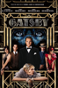 The Great Gatsby (2013) - Baz Luhrmann