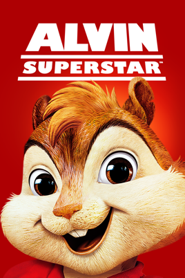 alvin superstar
