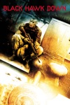 Black Hawk Down wiki, synopsis