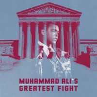 Télécharger Muhammad Ali's Greatest Fight (VF) Episode 1