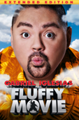 The Fluffy Movie (Extended Edition)