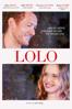 Julie Delpy - Lolo - Drei ist einer zu viel  artwork