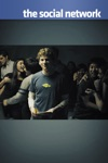 The Social Network wiki, synopsis