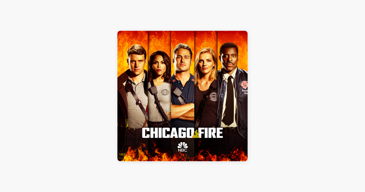 Erotica The Veronicas naked (19 photos) Sexy, Instagram, cleavage