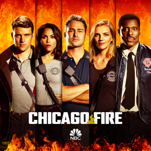 Chicago Fire, Season 5 Synopsis, Reviews
