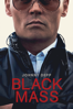 Black Mass - Scott Cooper