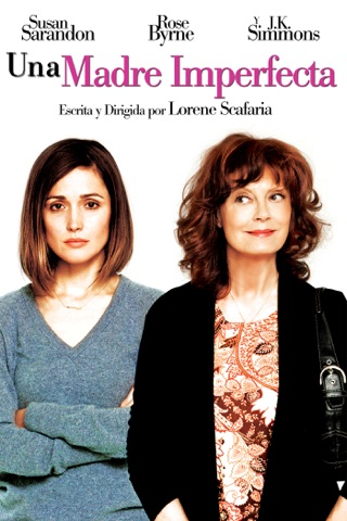 Películas De Rose Byrne En Itunes