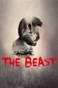Affiche du film The Beast