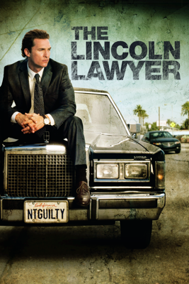 The Lincoln Lawyer HD Download