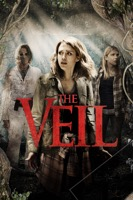 The Veil (iTunes)