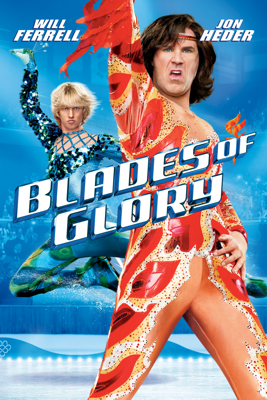 Blades of Glory HD Download