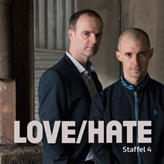Love/Hate, Staffel 4