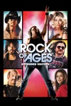 Rock of Ages: Extended Edition wiki, synopsis