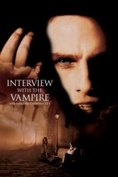 Interview with the Vampire: The Vampire Chronicles (iTunes)
